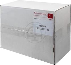 29800058 OCE CW600 TONER (4) CMYK 4x500gr P1 Pearls Rainbow Kit
