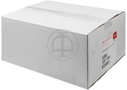 29800057 OCE CW600 TONER (4) CYAN 4x500gr P1 Pearls multipack