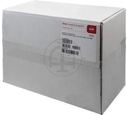 29800059 OCE CW600 TONER (4) MAGENTA 4x500gr P1 Pearls multipack