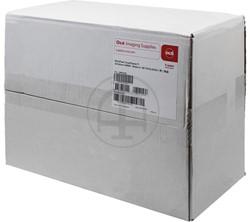 29800060 OCE CW600 TONER (4) YELLOW 4x500gr P1 Pearls Multipack