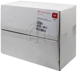 29800270 OCE CW650 TONER (4) YELLOW 4x500gr P2 Pearls multipack