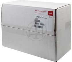 29800271 OCE CW650 TONER (4) CYAN 4x500gr P2 Pearls multipack