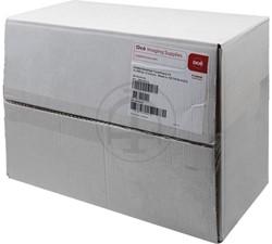 1060125742 OCE CW650 TONER (4) CMYK 4x500gr P2 Pearls Rainbow Kit