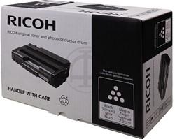 407249 RICOH SP311DN CARTRIDGE BLACK ST type SP311LE 2000p. standard cap ton+opc