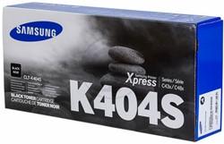 CLTK404S SAMSUNG SLC430 TONER BLACK 1500Seiten