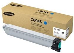 CLT-C804S SAMSUNG SLX3280NR TONER CYA 15.000Seiten 5%Deckung