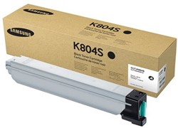 CLT-K804S SAMSUNG SLX3280NR TONER BLK 20.000Seiten
