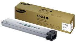 CLT-K806S/ELS SAMS X7400GX TONER BLACK 45.000Seiten