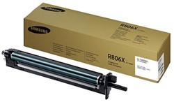 CLT-R806X/SEE SAMS X7400GX OPC BLACK 180.000Seiten