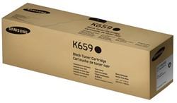 CLT-K659S/ELS SAMSUNG C8640ND TONER BLK 20.000Seiten