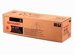 Sharp toner AR455LT zwart