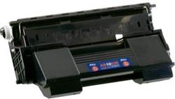 Astar toner Oki B6200 zwart 11000pages