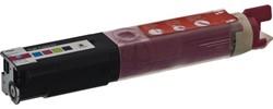 Astar toner Oki C3450 magenta 2500pages