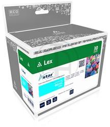AS14082 ASTAR LEX. CX310 TONER CYA 80C2SC0/802SC 2000pages