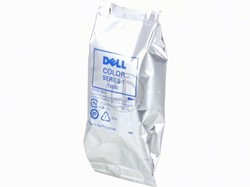 Dell inkcartridge 592-10040 3-color