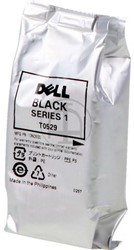 Dell inkcartridge 592-10039 black