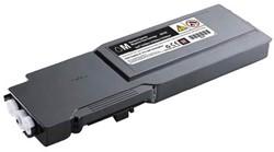 2GYKF DELL C3760N TONER MAG 59311113 3000p standard mag