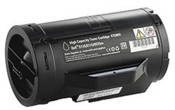 47GMH DELL S2810 TONER BLACK 593BBMH 6000pages