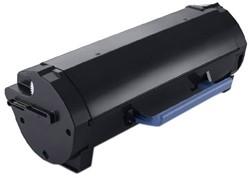 2PFPR DELL B2360D TONER BLACK HC 59311168 8500Seiten hohe Kapazitaet