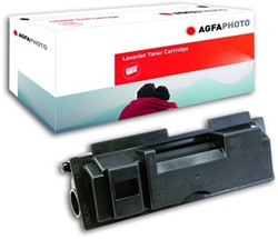 AGFA Photo toner Kyocera TK-120 Kyocera FS-1030D 7200pages black 7200pages black