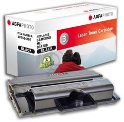 APTS3470E AP SAM.ML3470B CARTR 10.000pages