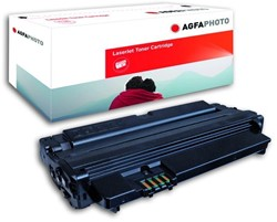 APTS1052E AP SAM.ML1910 TONER 2500pages black