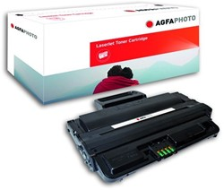 APTS2092E AP SAM.SCX4824FN CAR 5000pages black Toner+OPC