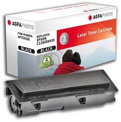 APTE435E AP EPS.  ALM2000 BLA. 8000pages black