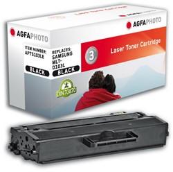 APTS103LE AP  SAM.ML2950  BLACK 2500Seiten