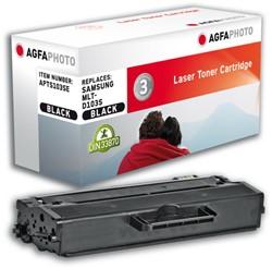 APTS103SE AP  SAM.ML2950  BLACK 1500Seiten