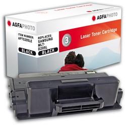 APTS205LE AP  SAM. ML3310 BLACK 5000Seiten