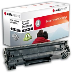 APTC728E AP CAN. MF4410 BLACK 2100pages