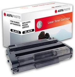 APTR406522E AP RIC. SP3400 BLACK 5000pages