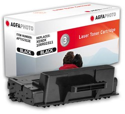 APTX2311E AP XER. WC3315 BLACK 5000pages