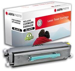 APTL450A21E AP LEX. E450 BLACK E450A21E 6000Seiten
