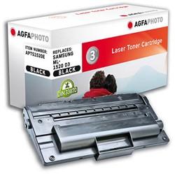APTS1520E AP SAM. ML1515 BLACK ML1520D3 3000Seiten