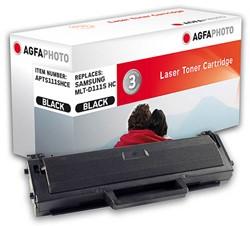 APTS111SHCE AP SAM. XPRESS M2020 BLACK MLTD111S HC 2000pages