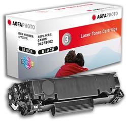 APTC737E AP CAN. MF211 BLACK 9435B002/EP737 2400Seiten
