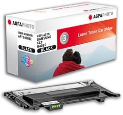 APTS406BE AP SAM. CLP360 BLACK CLTK406S 1500pages