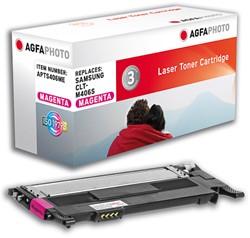 APTS406ME AP SAM. CLP360 MAGENTA CLTM406S 1000pages