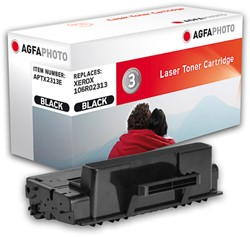 APTX2313E AP XER. WC3325 BLACK 106R02313 11.000pages