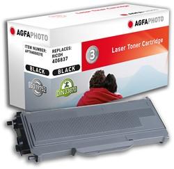 APTR406837E AP RIC. AF SP1200 BLACK 406837 2600pages