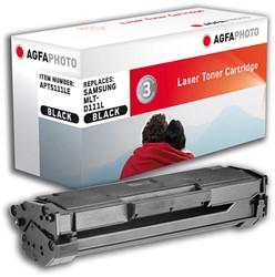 APTS111LE AP SAM. M2022 BLACK MLTD111L 1800pages