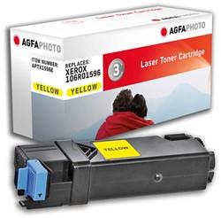 APTX1596E AP XER. PH6500 YELLOW 106R01596 2500Seiten
