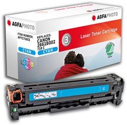 APTC718CE AP CAN. LBP7200 CARTR CYA 2661B002 / 718C 2900Seiten