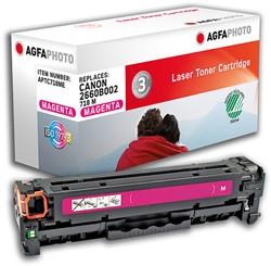 APTC718ME AP CAN. LBP7200 CARTR MAG 2660B002 / 718M 2900Seiten
