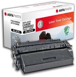 APTC719HXE AP CAN. LBP6300 CARTR BLK 3480B002 / 719H 13.000Seiten XXL