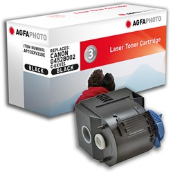 APTCEXV21BE AP CAN. IRC2880 TONER BLK 0452B002 / CEXV21 26.000Seiten