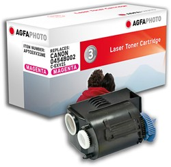 APTCEXV21ME AP CAN. IRC2880 TONER MAG 0454B002 / CEXV21 14.000pages