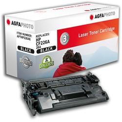 APTHP226AE AP HP LJ PRO M402 CARTR BLK CF226A / 26A 3100pages